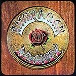 Grateful Dead (CD) American Beauty