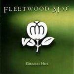 Fleetwood Mac (CD) Greatest Hits