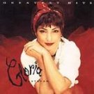 Gloria Estefan (CD) Greatest Hits