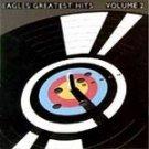 Eagles (CD) Greatest Hits Volume 2