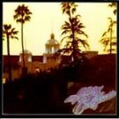 Eagles (CD) Hotel California