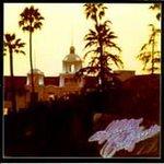 Eagles (CD) Hotel California
