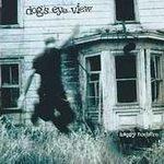 Dog's Eye View (CD) Happy Nowhere