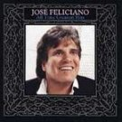 Jose Feliciano (CD) All Time Greatest Hits