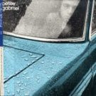 Peter Gabriel (CD) 1st LP on CD
