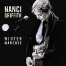 Nanci Griffith (CD) Winter Marquee