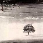 Genesis (CD) (REMASTERED) Wind & Wuthering