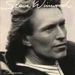 Steve Winwood (CD) Chronicles