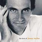 James Taylor (CD) The Best Of