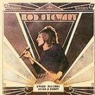Rod Stewart (CD) Every Picture Tells A Story