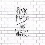Pink Floyd (CD) (2 CD Set) The Wall