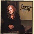 Bonnie Raitt (CD) Longing In Their Hearts