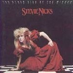 Stevie Nicks (CD) The Other Side Of The Mirror