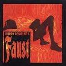 Randy Newman (CD) Faust