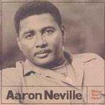 Aaron Neville (CD) Warm Your Heart