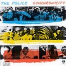 Police (CD) Synchronicity