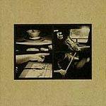 Tom Petty (CD) Wildflowers