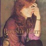 Bonnie Raitt (CD) The Collection