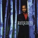 Branford Marsalis Quintet (CD) Requiem