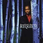 Branford Marsalis Quintet (CD) Requiem