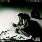 Billy Joel (CD) The Stranger