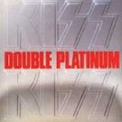 KISS (CD) Double Platinum