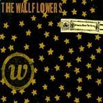 Wallflowers (CD) Bringing Down The Horse