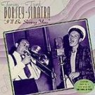 Frank Sinatra & Tommy Dorsey (CD) I'll Be Seeing You