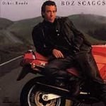 Boz Scaggs (CD) Other Roads