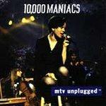 10,000 Maniacs (CD) MTV Unplugged