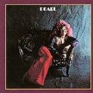Janis Joplin (CD) Pearl