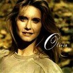Olivia Newton John (CD) Back To Basics Essential Collection 1971-1992