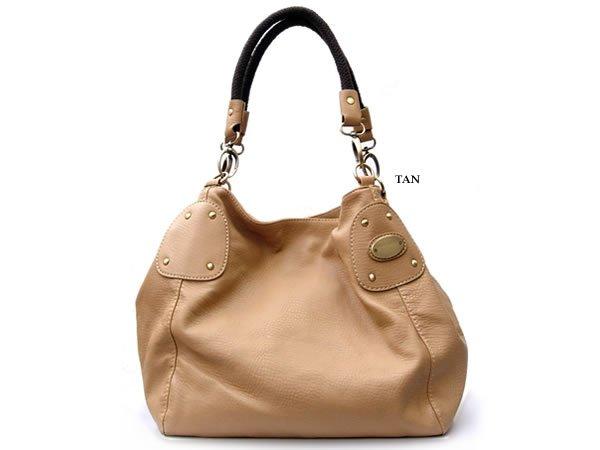 handbag-designer inspired