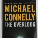 "Michael Connelly's ""The Overlook"""