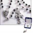 Men's Rosary