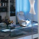 Twister Floor Lamp
