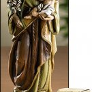 Saint Joseph with Child Statue