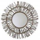 Uttermost Josiah Mirror