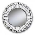 Currey & Company Amrah - Small Mirror