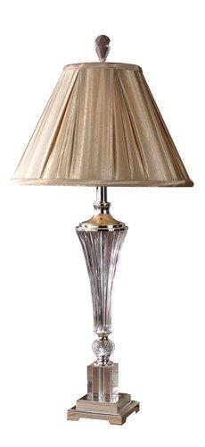 Uttermost Celia Table Lamp