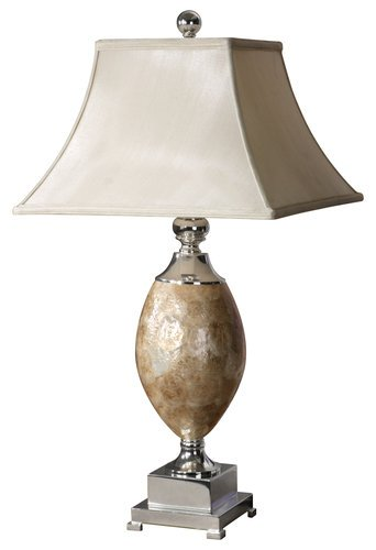Uttermost Pearl - Table Lamp