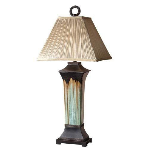 Olinda - Table Lamp