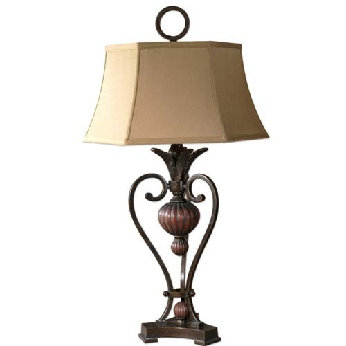 Andra - Table Lamp