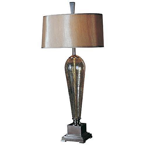 Celine - Table Lamp