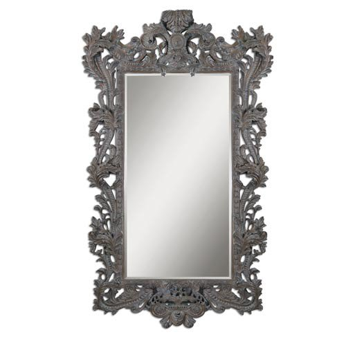 Uttermost Galeton Mirror