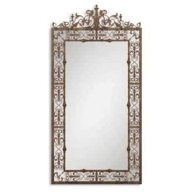 Uttermost Varese - Decorative Mirror