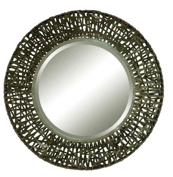 Alita - Mirror
