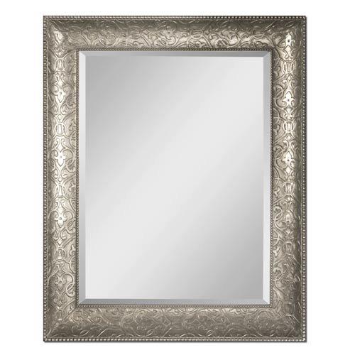 Vallemare - Mirror