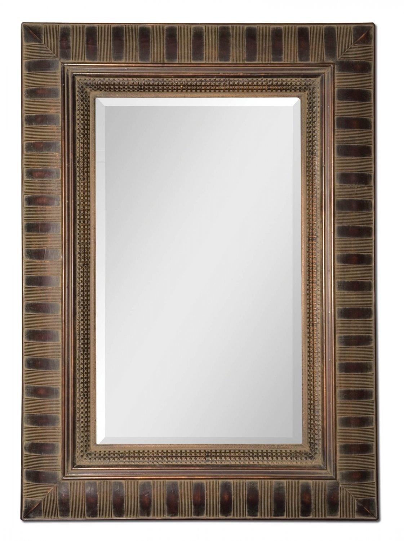 Montone - Mirror