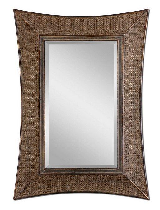 Parrano - Mirror